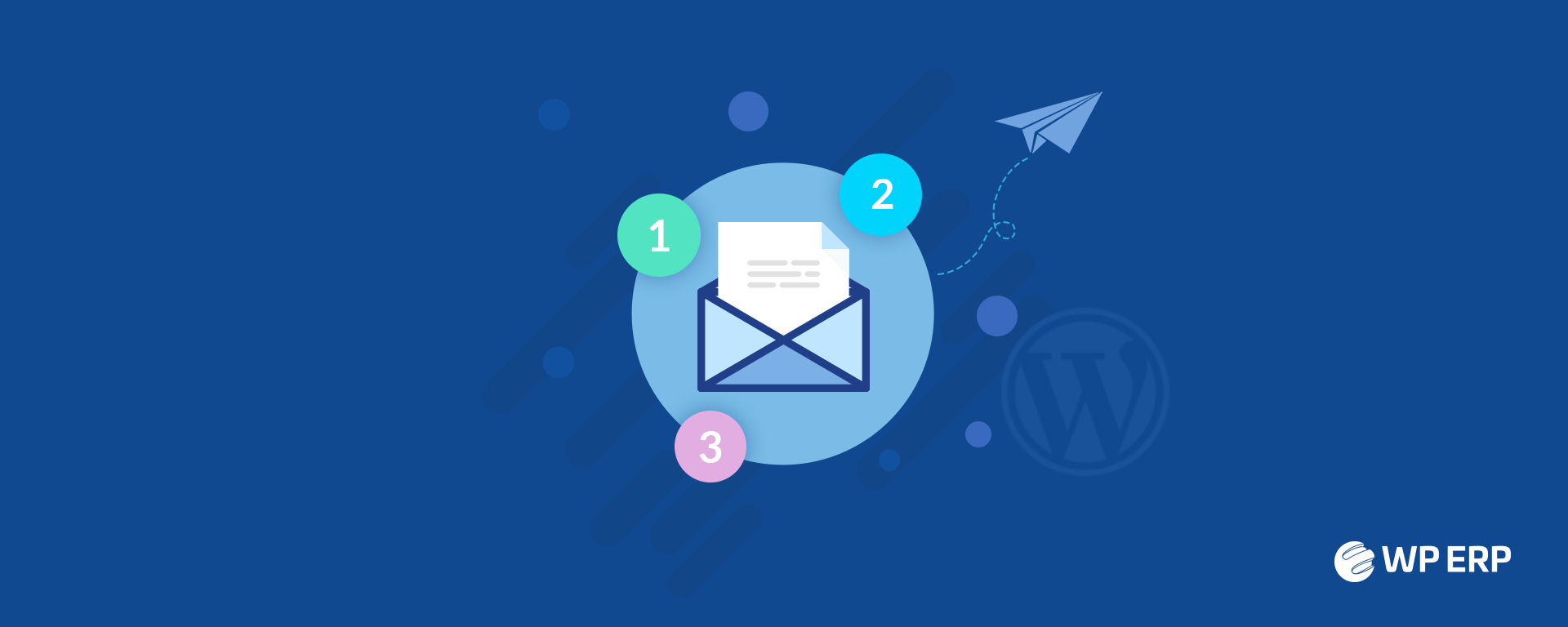 wordpress newsletters