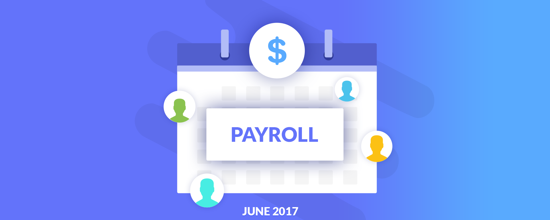 salary management plugin