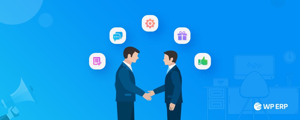 Benefits And Strategies Of Relationship Marketing For Small Business