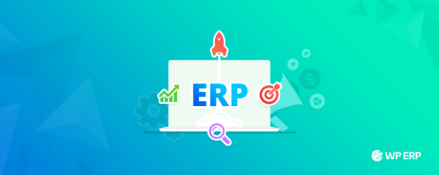 Connect Marketing With ERP System To Boost Your Business Process