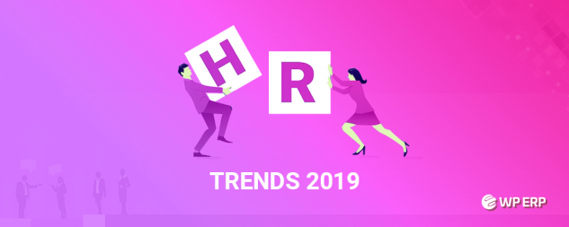 HR Trends wedevs blog