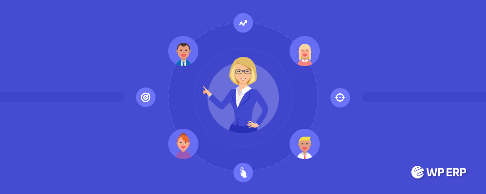 role of a human resource manager