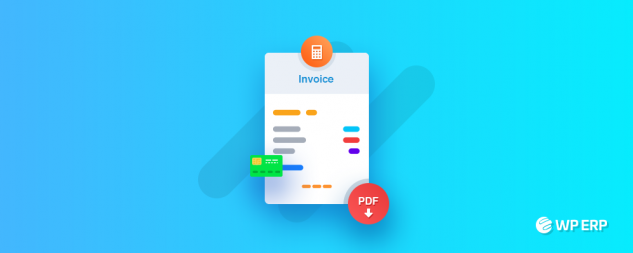 free invoice software