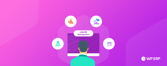free leave management system