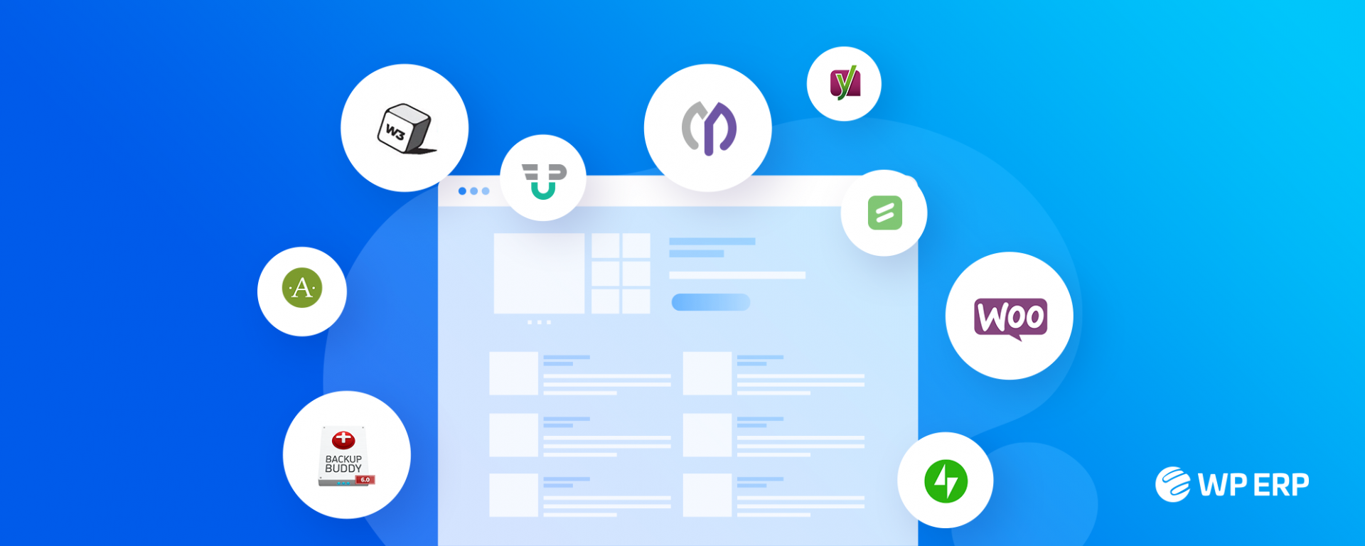 Must Have WordPress Plugins for Business Websites in 2019