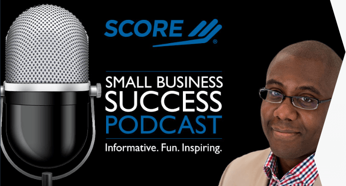 Small business success podcast- top business podcasts