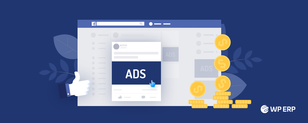 Facebook Ads Strategies feature image