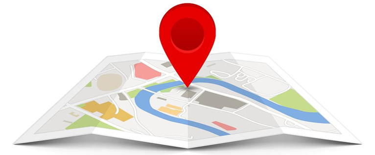 Geocode for GMB- how to verify Google my business