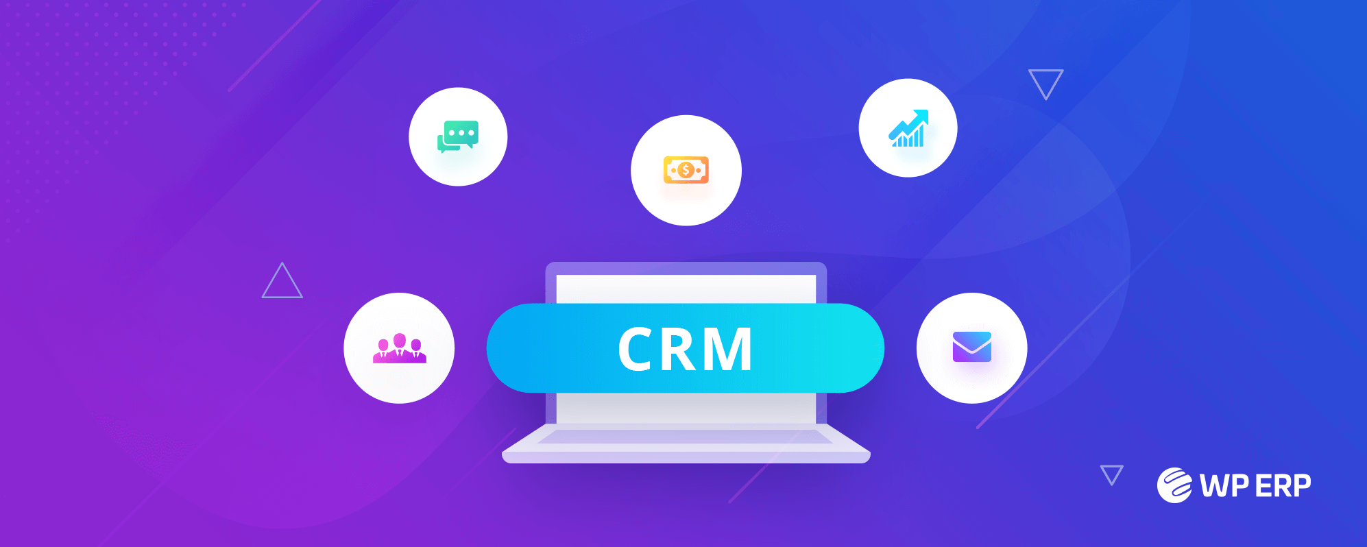 CRM implementation best practices