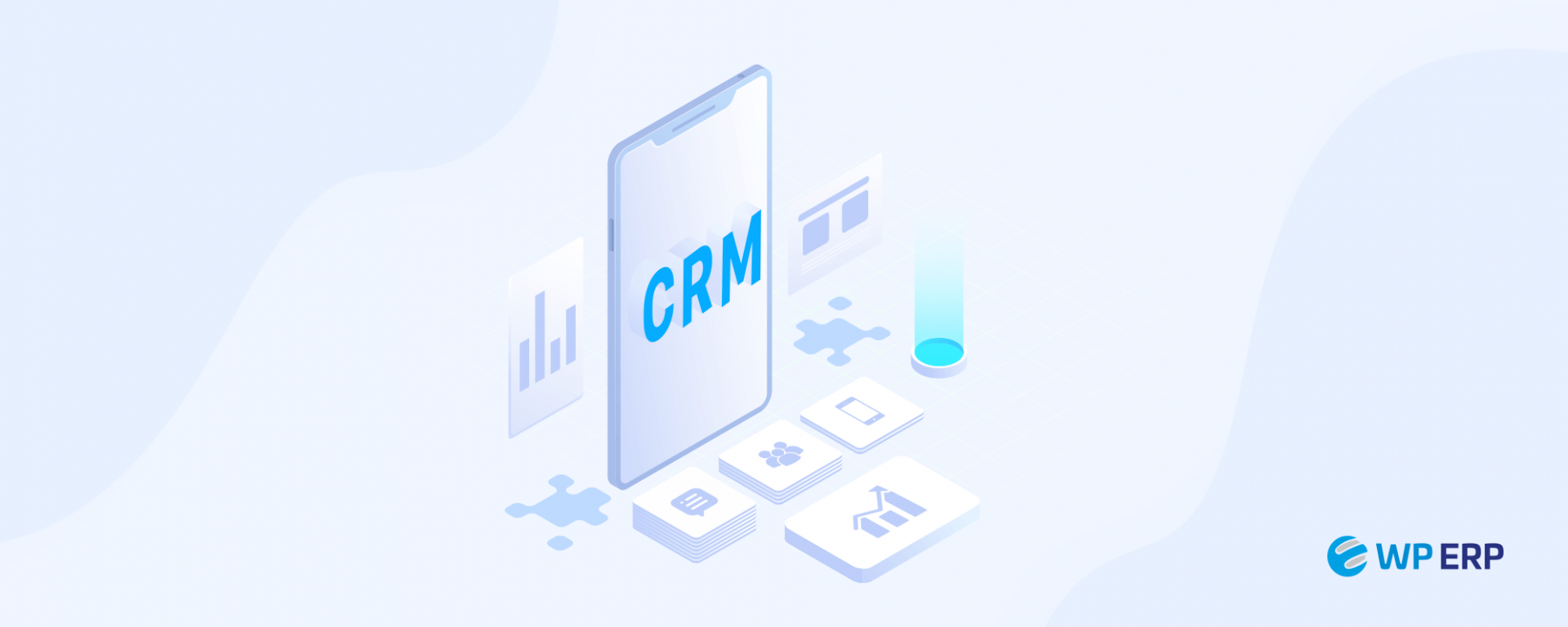 Customer Relationship Management- A Guide For Marketers