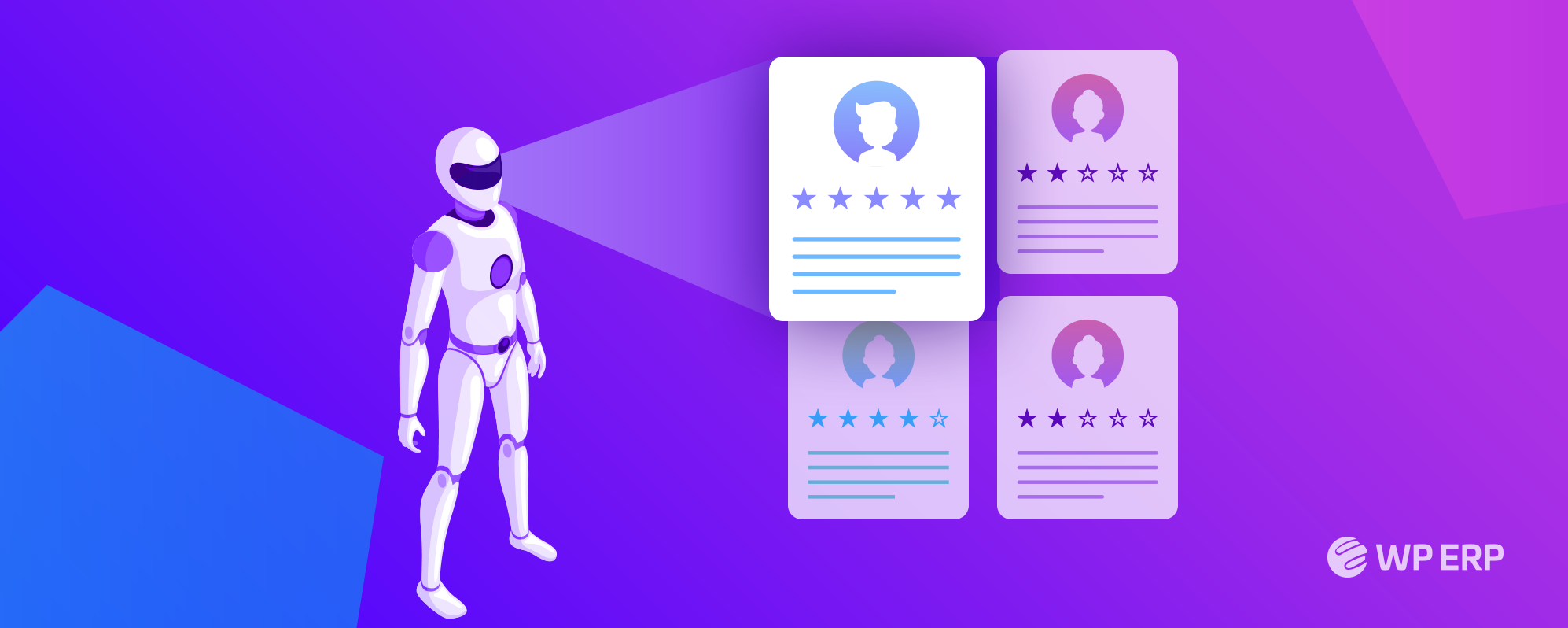 Recruitment Automation Tools