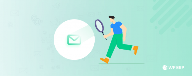 Email automation tools and strategies
