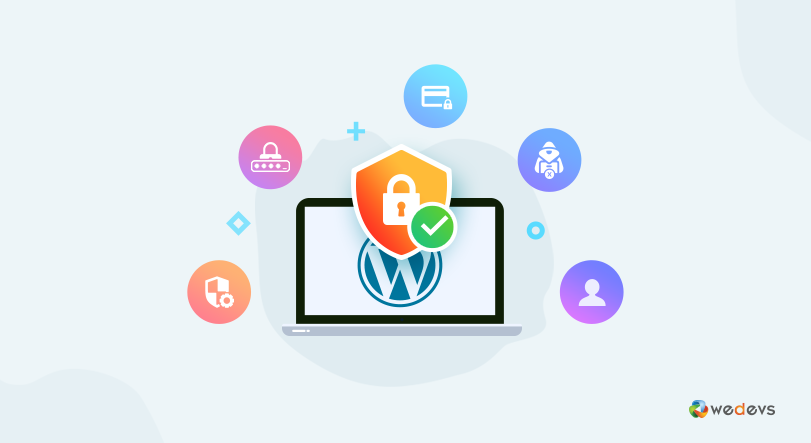 WordPress benefits wedevs blog