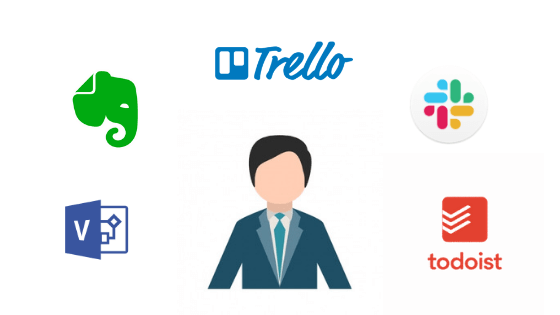 how to become a successful project manager with Trello