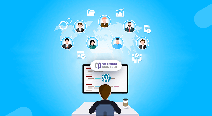 best wordpress project manager