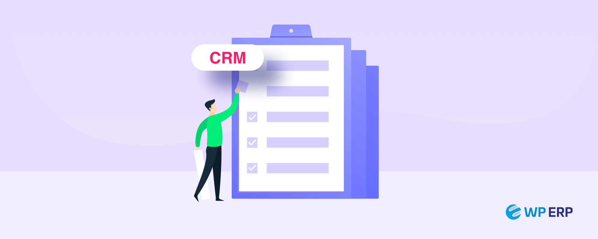 Ultimate CRM Checklist for 2020: Learn How to Ensure Faultless Customer Relationship Management