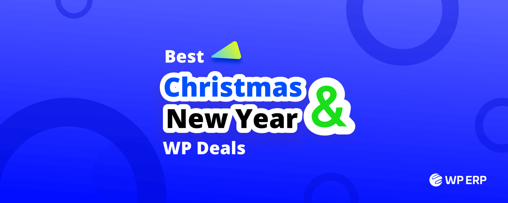 Chrismas Deals feature image
