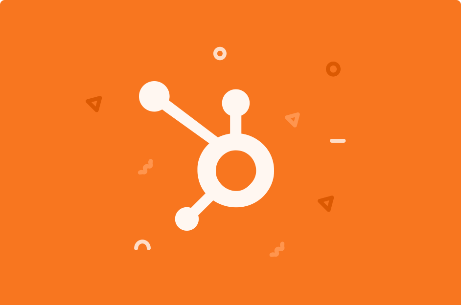Hubspot Contact Sync, Premium Extension of WPERP
