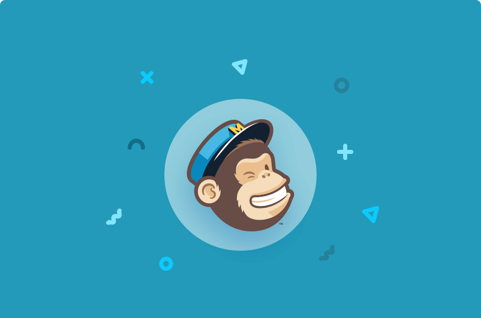 Mailchimp Premium Extension of WordPress Plugin ERP