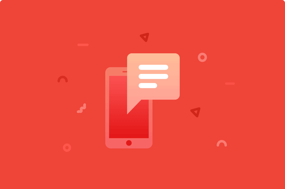 SMS Notification Premium Extension of WPERP