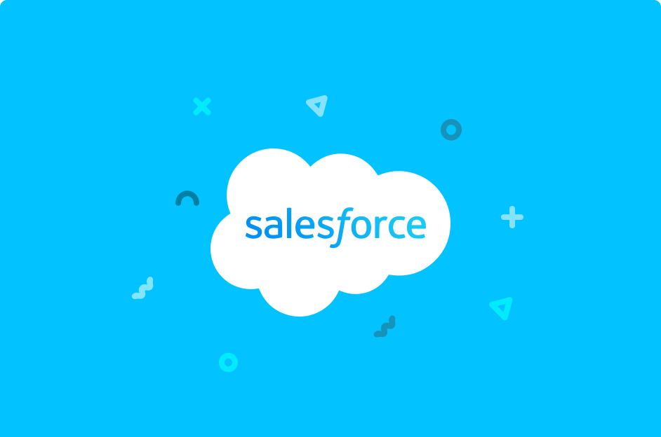 Salesforce Contact Sync Premium Extension of WPERP