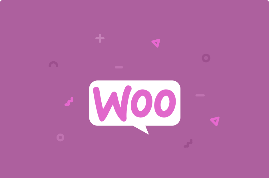 WooCommerce Integration WordPress Plugin