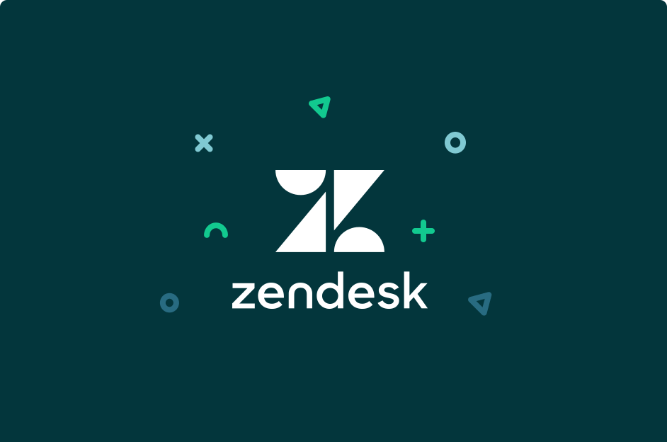 Zendesk Premium Extension of WPERP