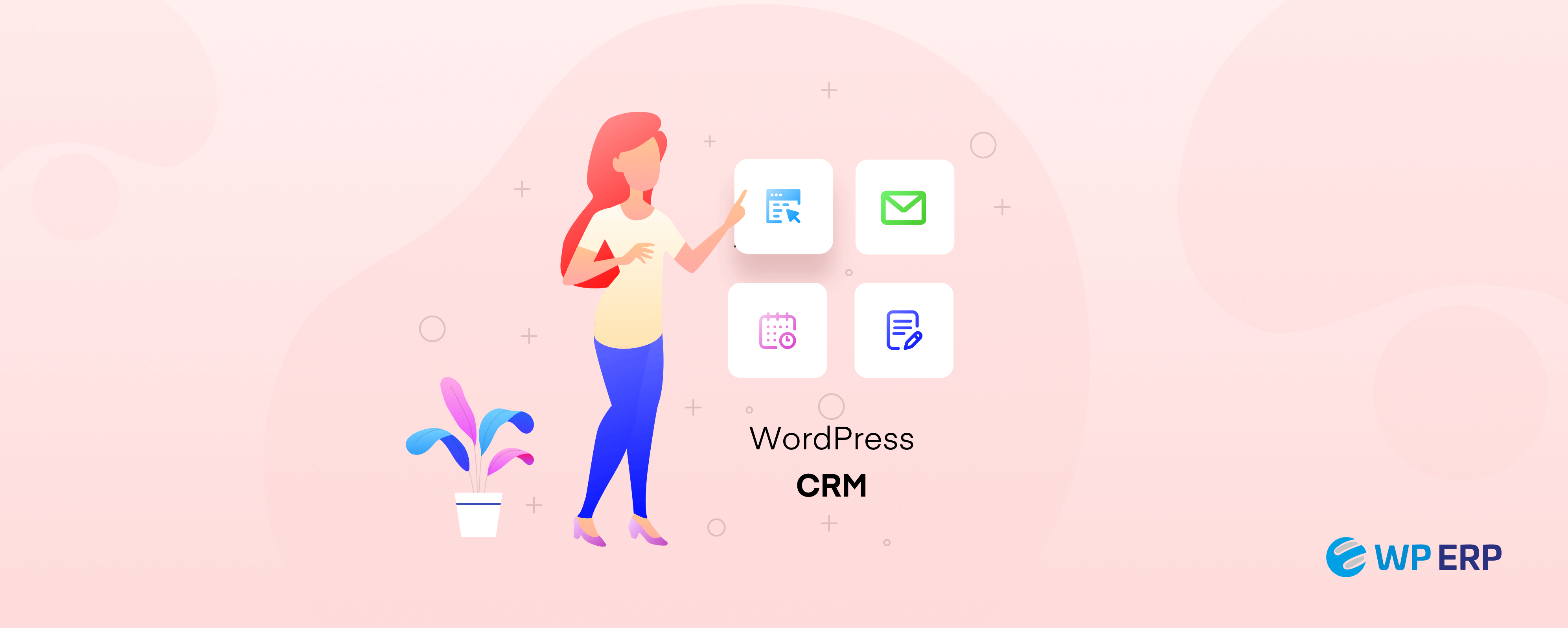 CRM software for SME's