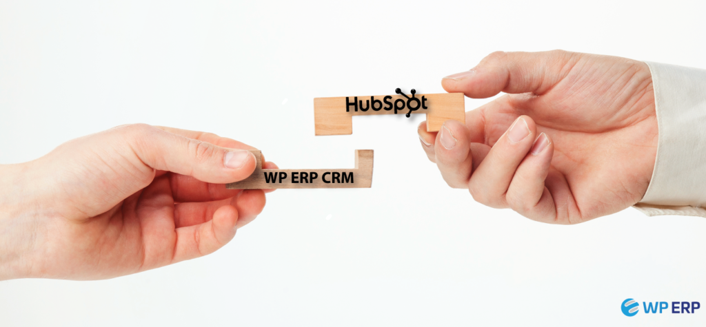How to import contact from Hubspot