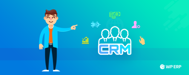 Tips for Implementing CRM