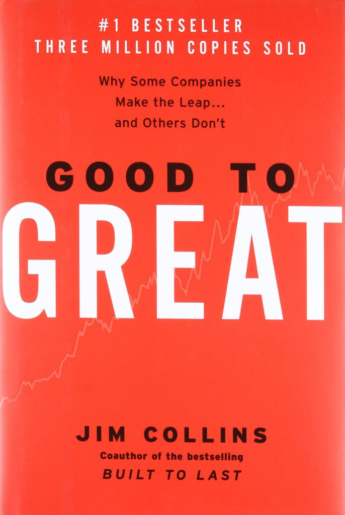 good to great-erp-books