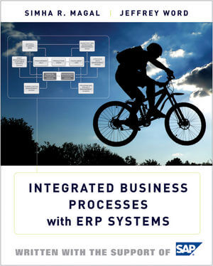 Integrated business process