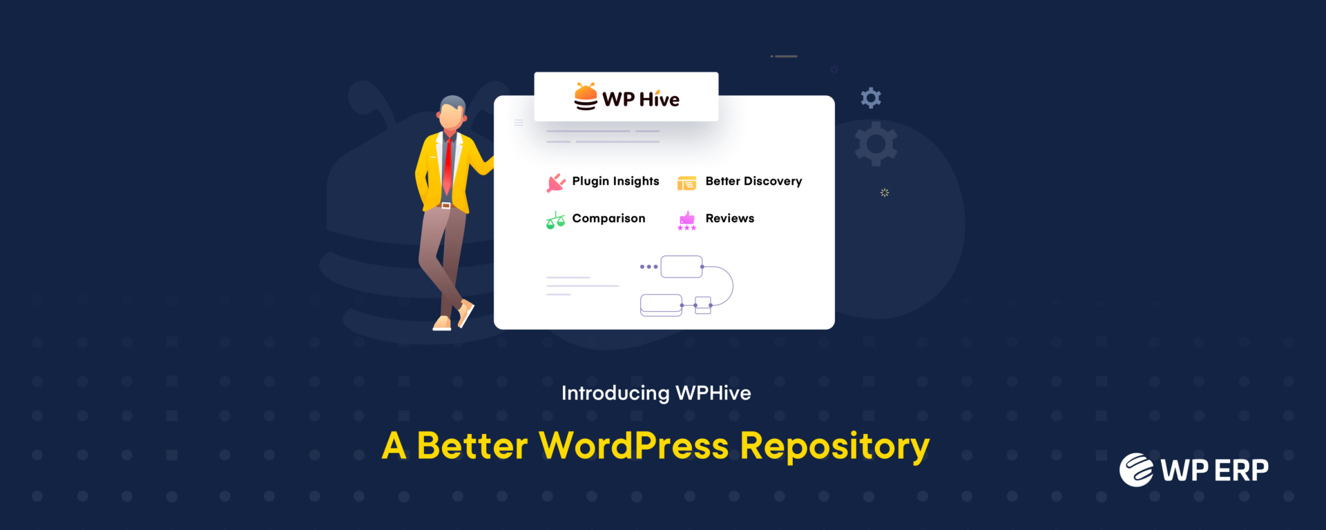 Introducing WPHive Blog_ERP
