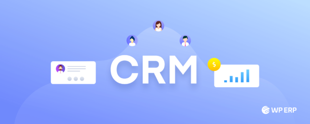 crm implementation process and which one should you pick up