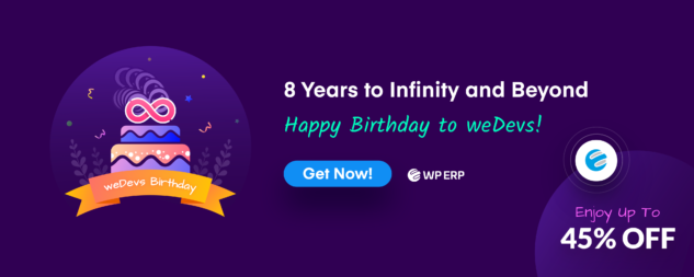 wp erp discount