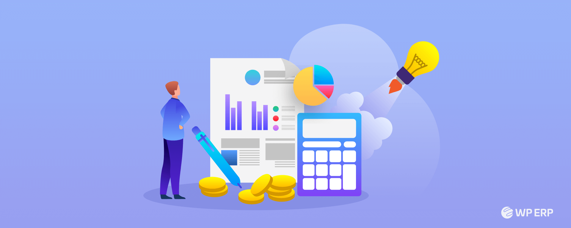 Significant Accounting Statistics You Need to Know in 2020