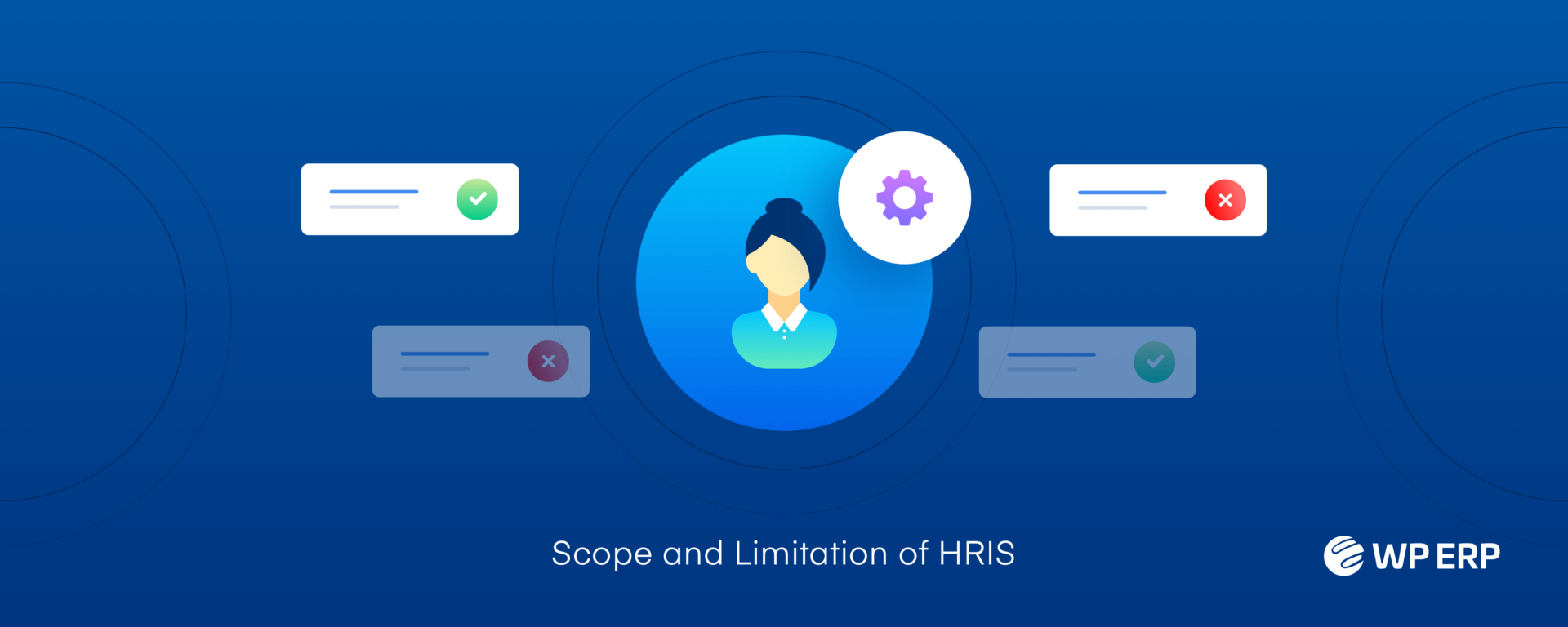 HRIS software for small business