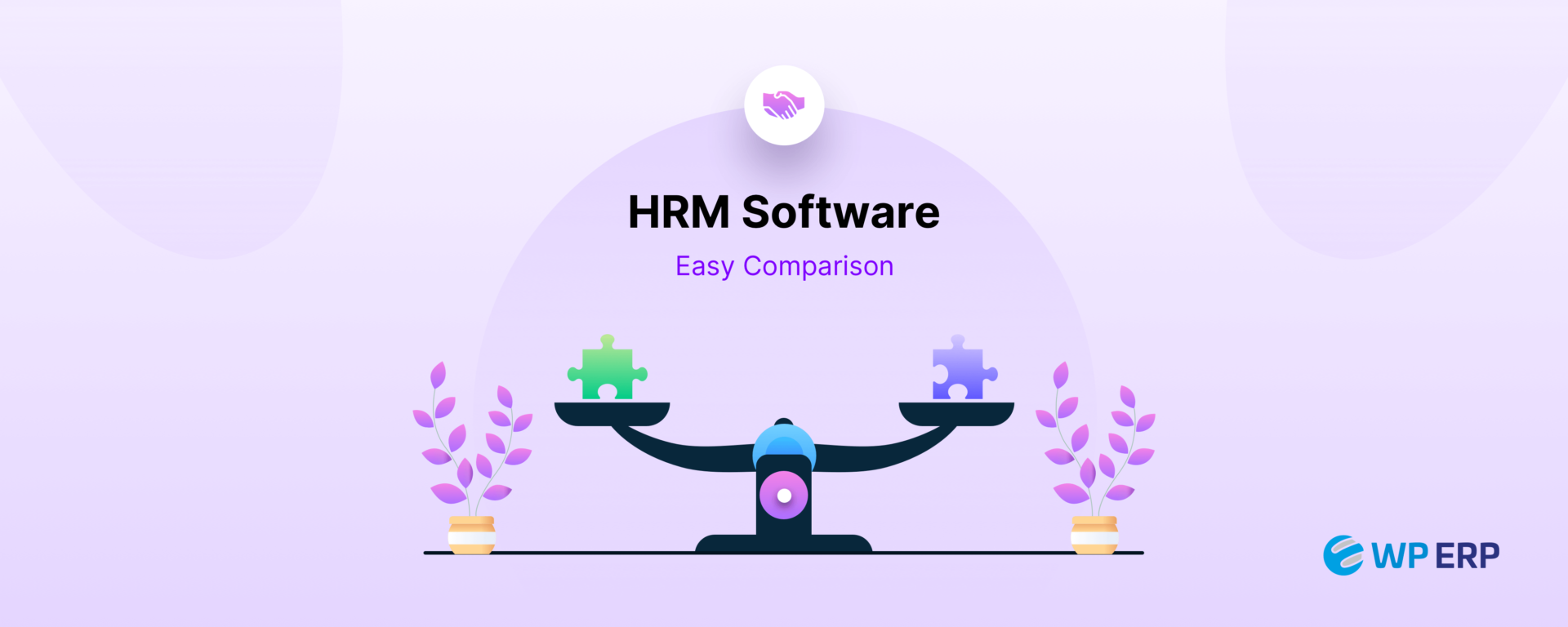 Top Open-Source HRM Software - An Easy Comparison