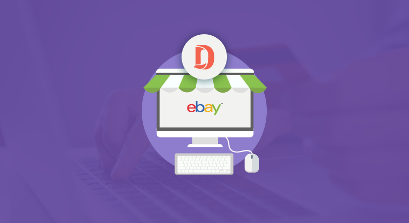How Can You Build Multivendor Store Like eBay or Amazon