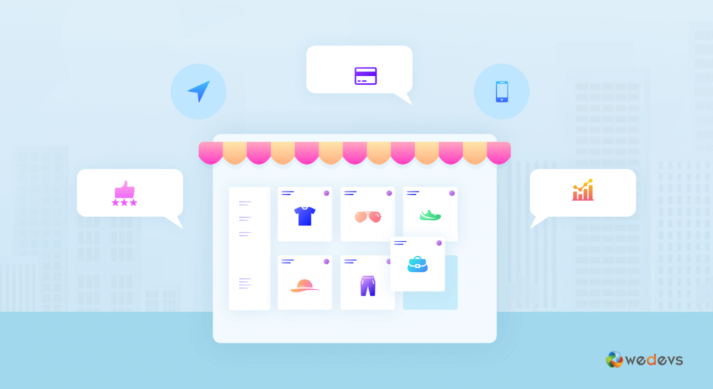 Hidden WooCommerce Costs to Look Out