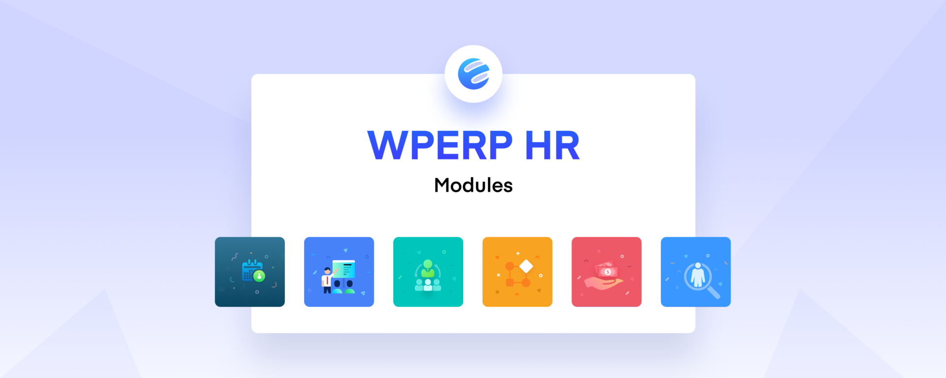 Top WP ERP HR extensions