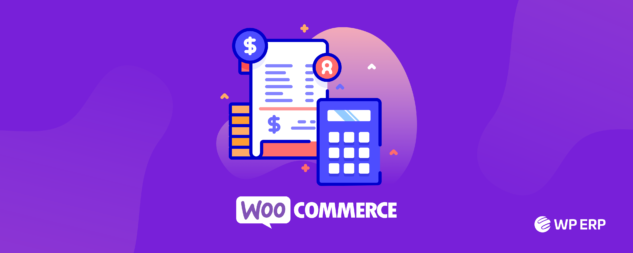 how much does wocommerce cost