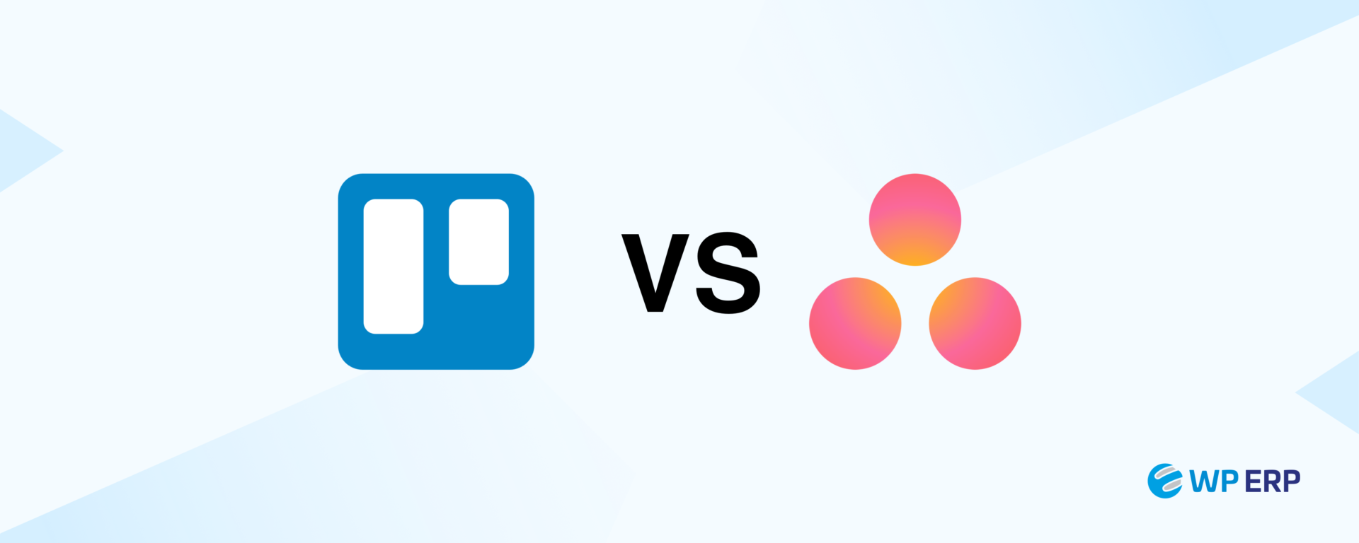 Trello vs Asana - What's the Best Project Management Tool_
