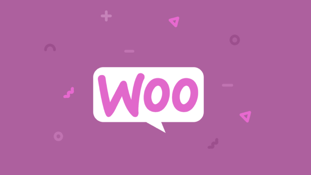 WooCommerce Accouting