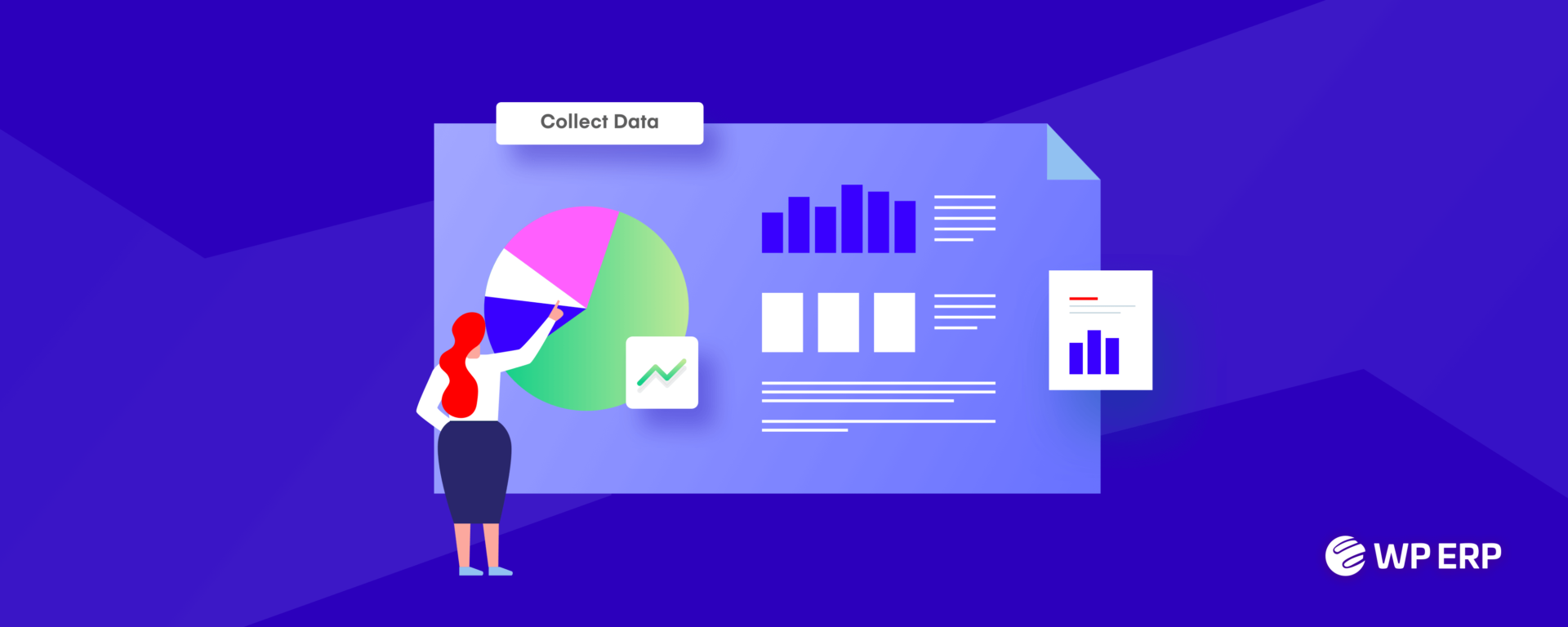 Reliable Tools to collect data online
