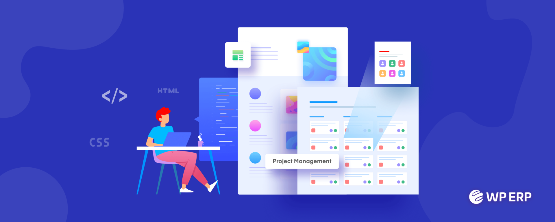 project management software for web designers