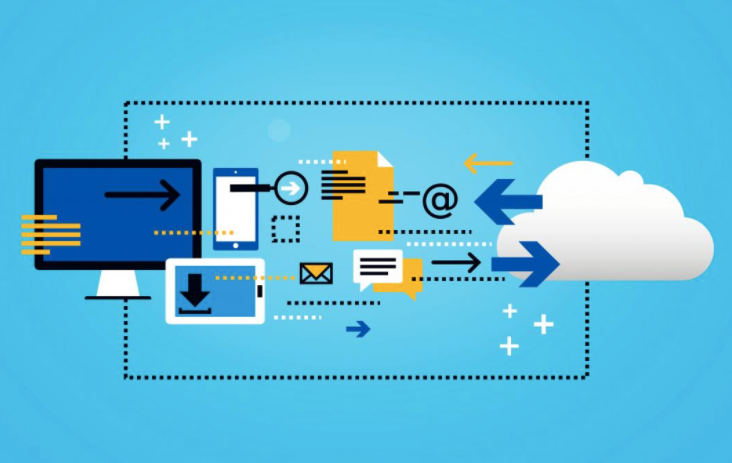 Best Cloud Services for Small Business