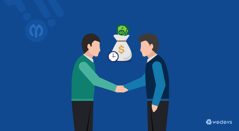 Earn loyality from customer with customer engageemnt strategies