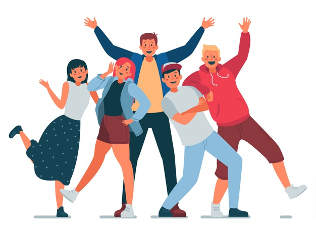 Make sure you have fun for your company culture